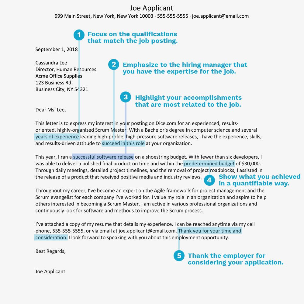 Pin on personal mission statement template