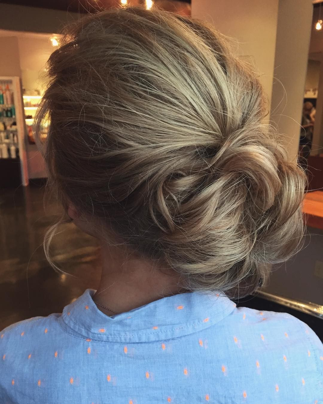 49 Gorgeous Wedding Updo Hairstyles That Will Wow Your Big Day