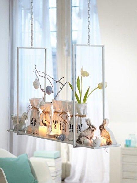 1000+ images about Deko & DIY zu Ostern on Pinterest | Daffodils ...