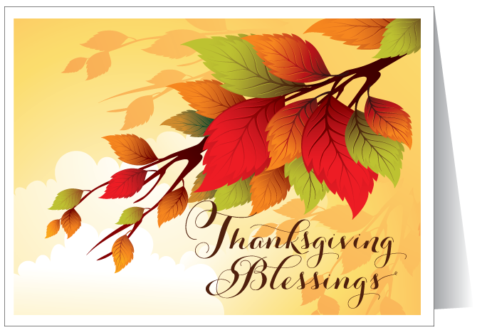 Thanksgiving cards 04 cards to make pinterest thanksgiving thanksgiving cards 04 m4hsunfo