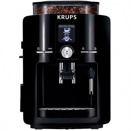 italian espresso coffee #makingagoodespresso | Best ...