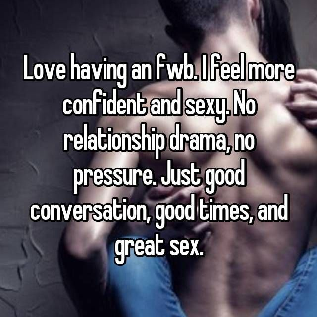 How To Feel Confident In A Relationship