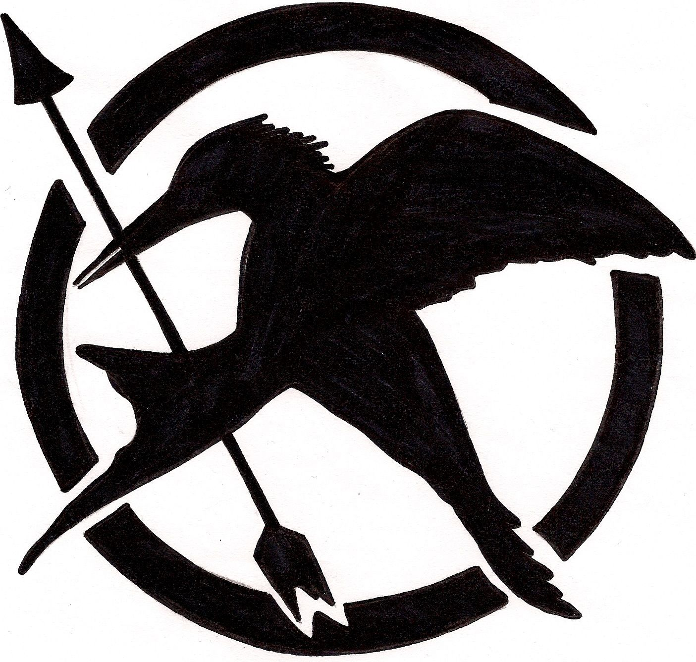 Image Result For Gaming Logo T Shirta