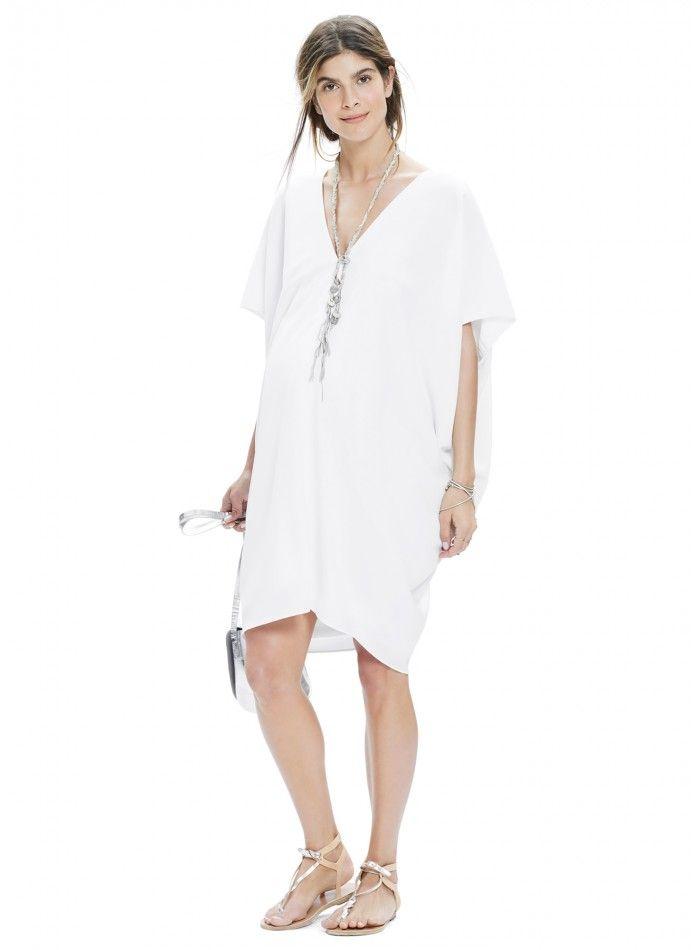 e3a08ab0c5a2f HATCH   The Slouch Dress   Mamahood Fashion   Dresses, Fashion, Clothes