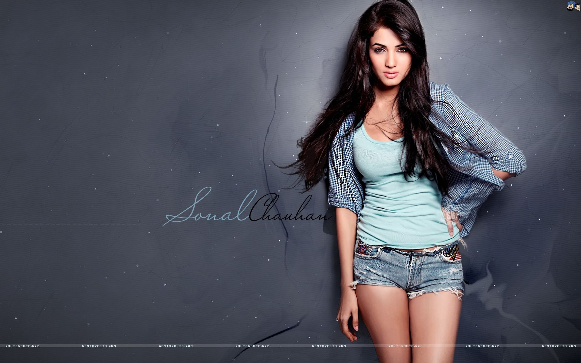 sonal chauhan hot hd wallpaper #11 | amrita rao | pinterest | hd
