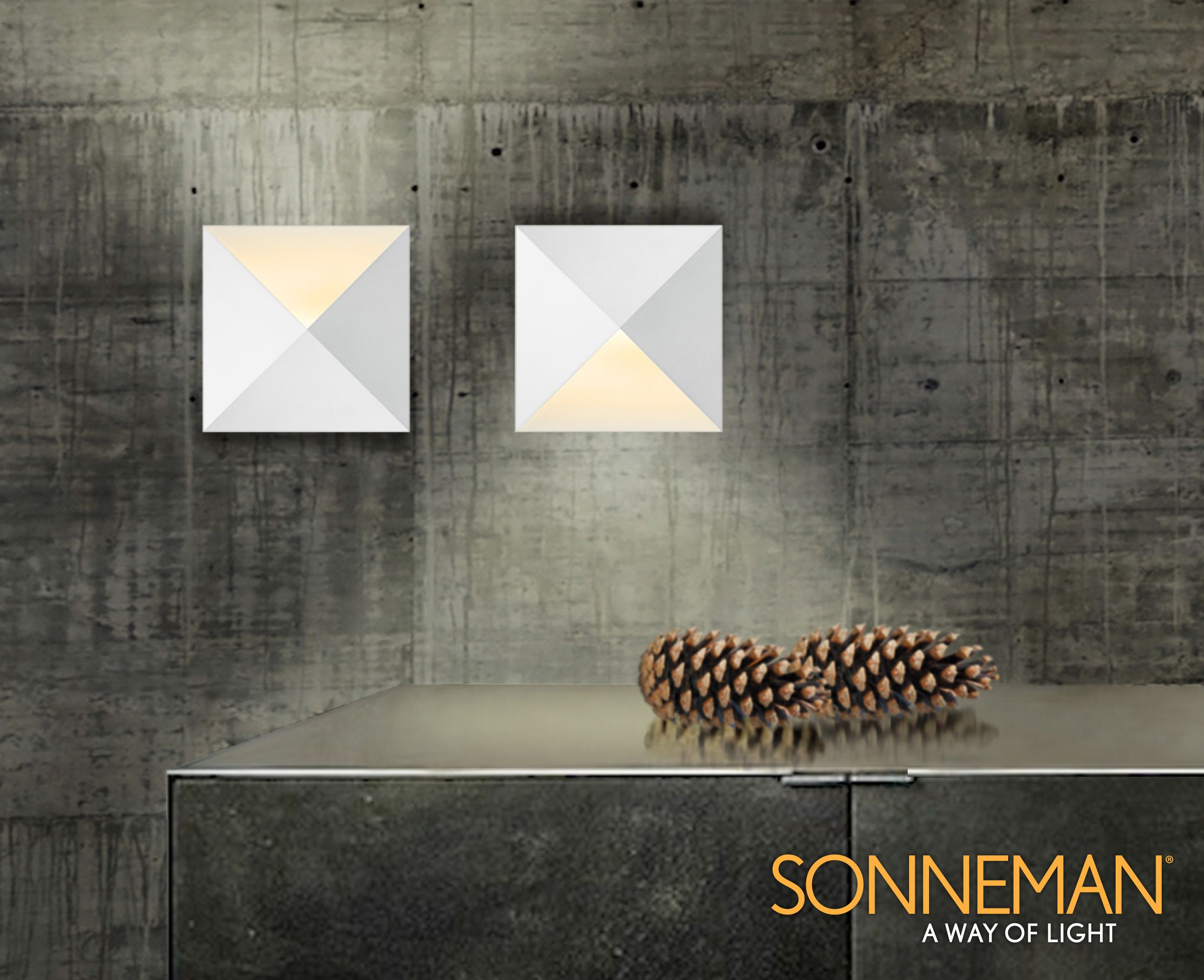 luxury lighting direct. luxury lighting direct sonneman prism collection