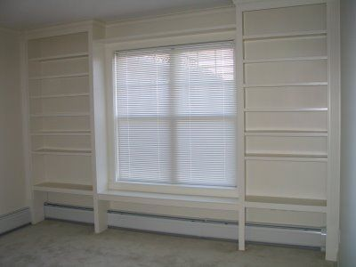 Strange How To Build A Window Seat Over Baseboard Heat Built In Theyellowbook Wood Chair Design Ideas Theyellowbookinfo