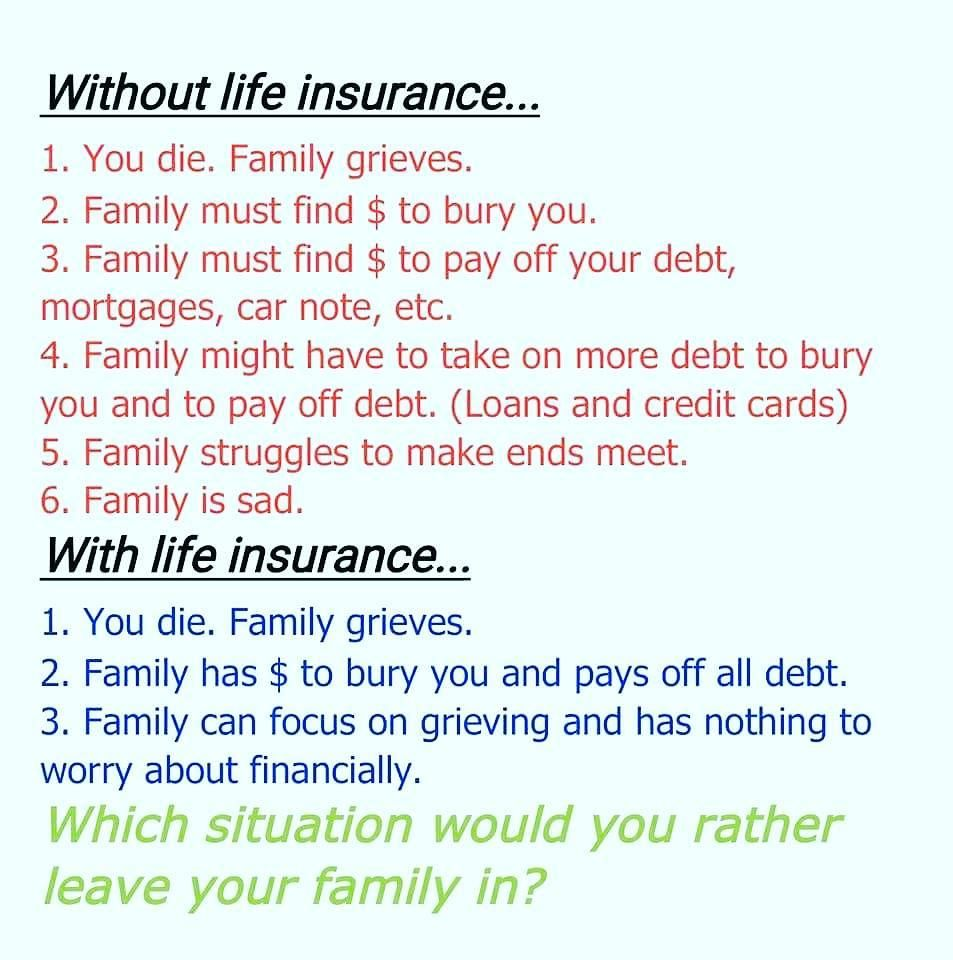 Best Life Insurance Quotes Life Insurance Marketing Life Insurance Quotes Life Insurance Facts