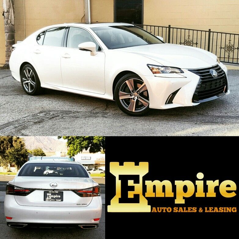 enjoy your new ride and welcome to the empire auto family empireauto new car lease purchase finance newcarlease newcarfinance refinance