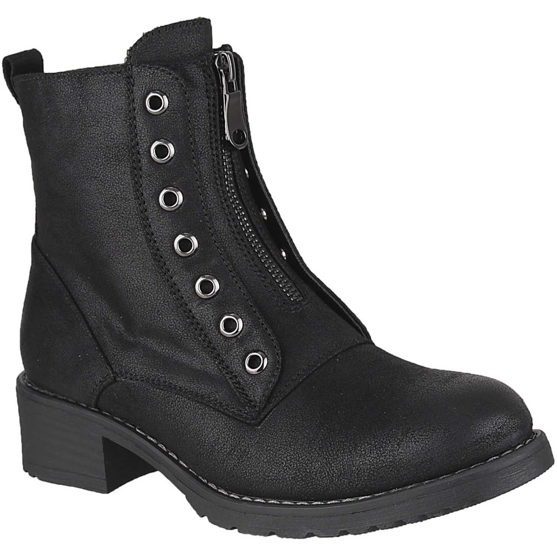 Pin De Jorge Balarezo En Moda Femenina Zapatos Botas De