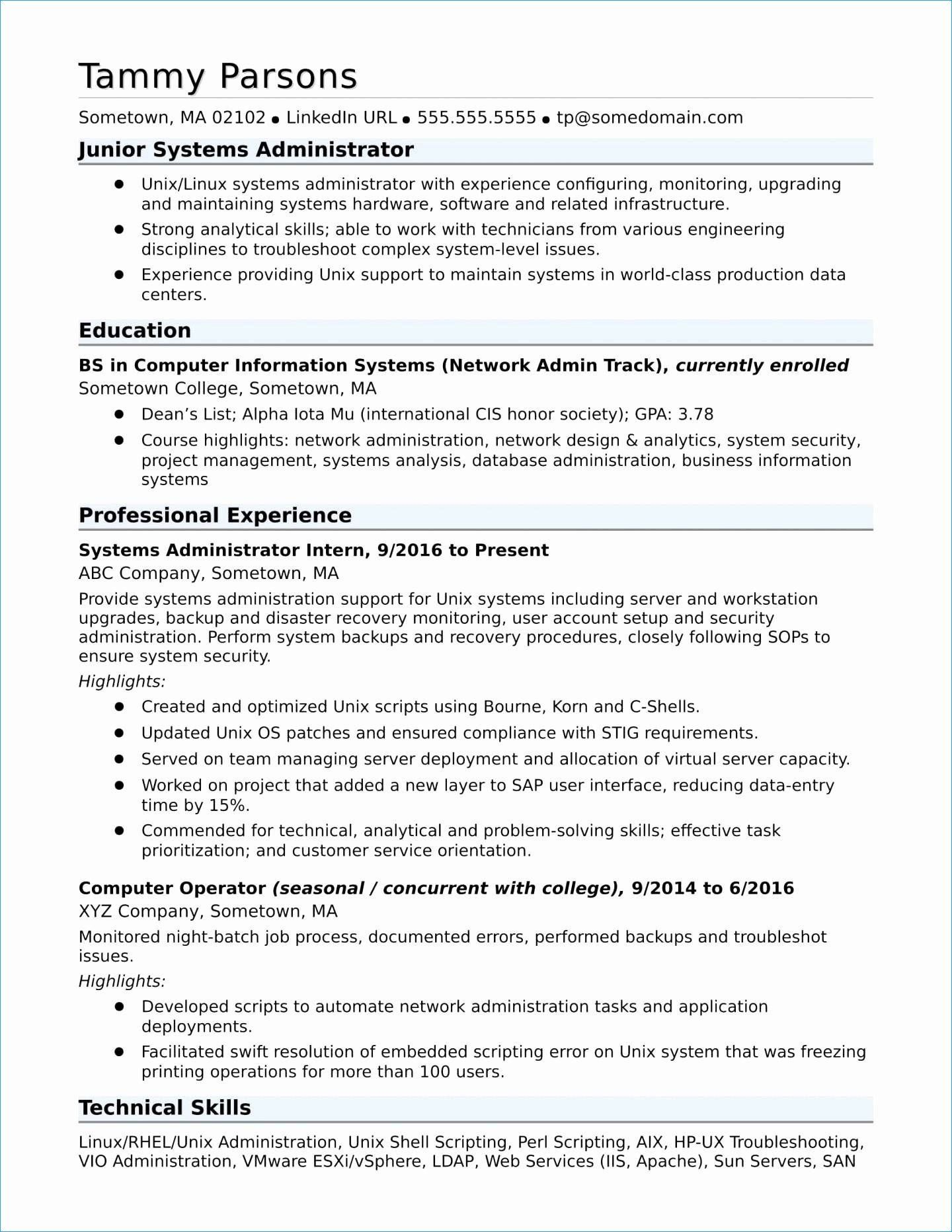 Adding A Resume to Linkedin Awesome Unique How Do I Find
