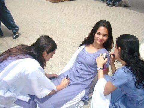 xxx school girl hd