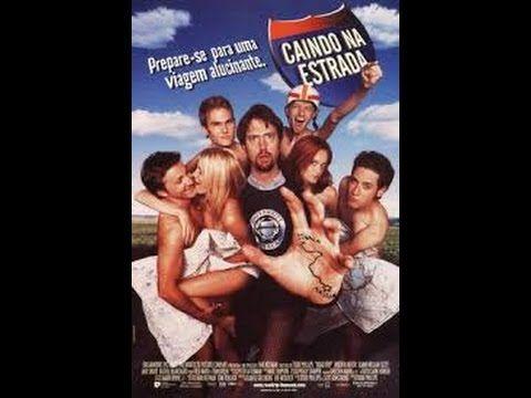 Caindo Na Estrada Assistir Filme Completo Dublado Filmes 2000 Filmes Completos Assistir Filme Completo