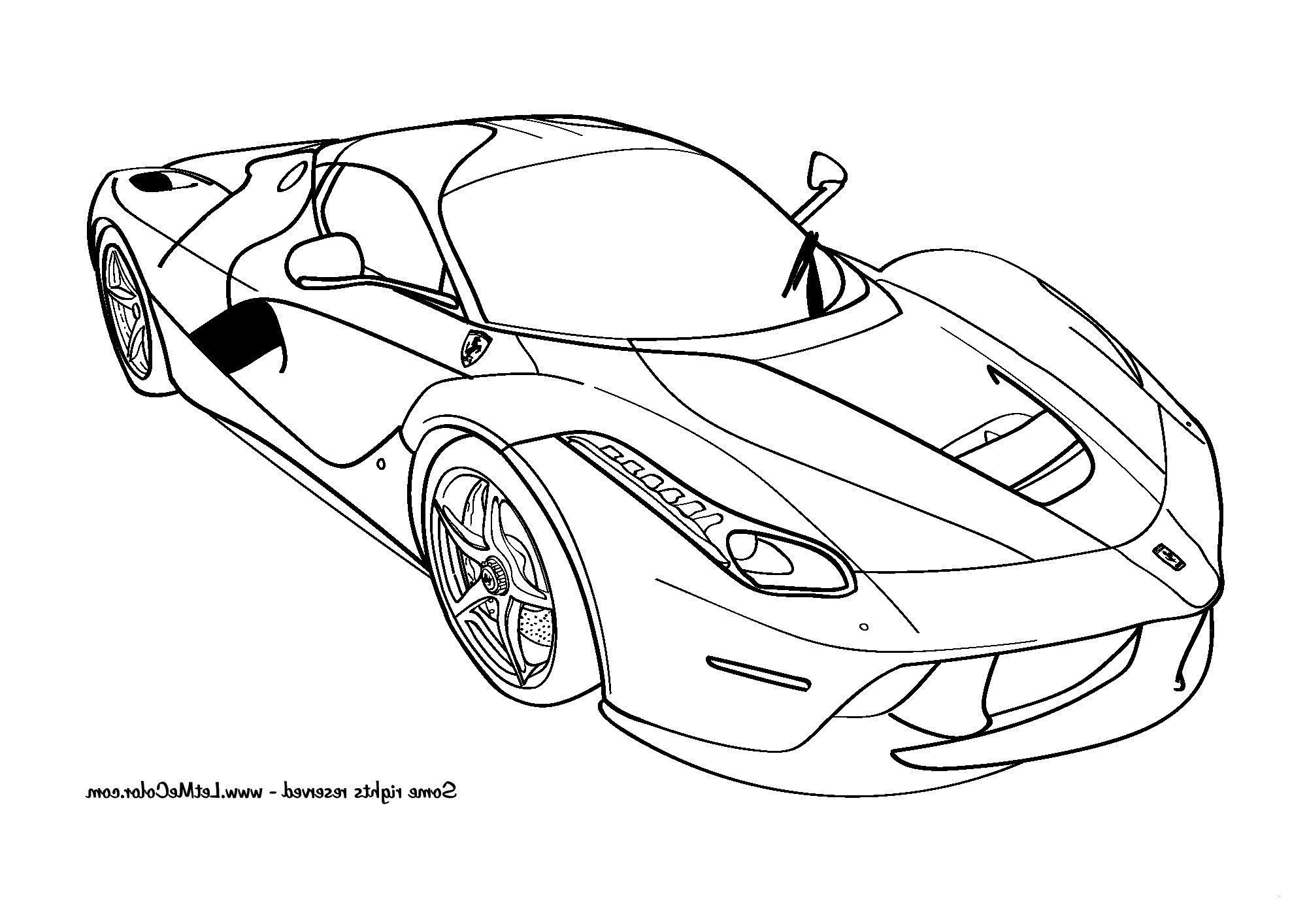 Car Coloring Sheets In 2021 Coloring Pages Race Car Coloring Pages Cars Coloring Pages
