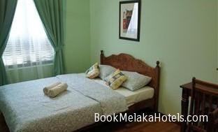 1511 Guesthouse Malacca Http Www Bookmelakahotels Com 1511 Guesthouse Malacca Hotel Malacca Home
