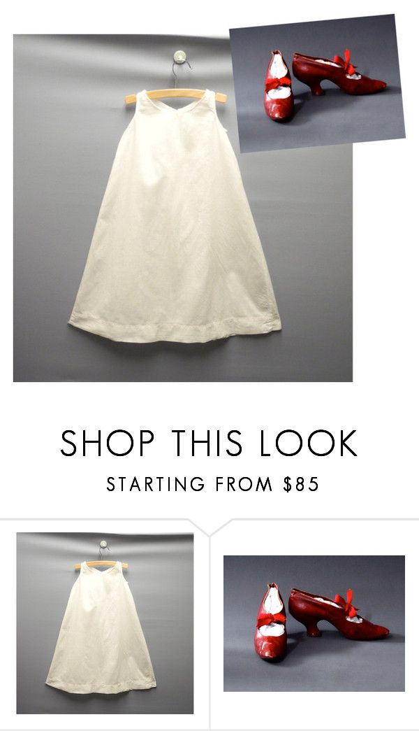 """Untitled #7969"" by bj837101 ❤ liked on Polyvore"
