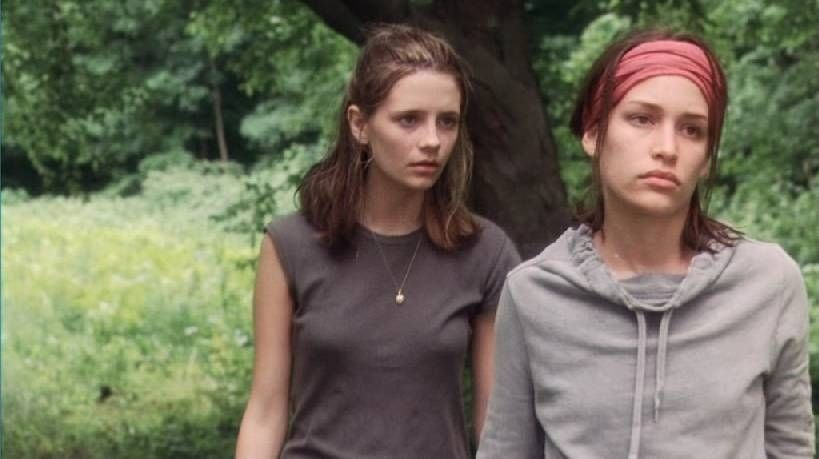 10 lesbian movies you love to hate watch on netflix forests 10 lesbian movies you love to hate watch on netflix