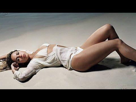 Shakira Hot Bikini Photoshoot | Hollywood Hot Photos ...