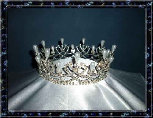 romanov crown products i love pinterest crown