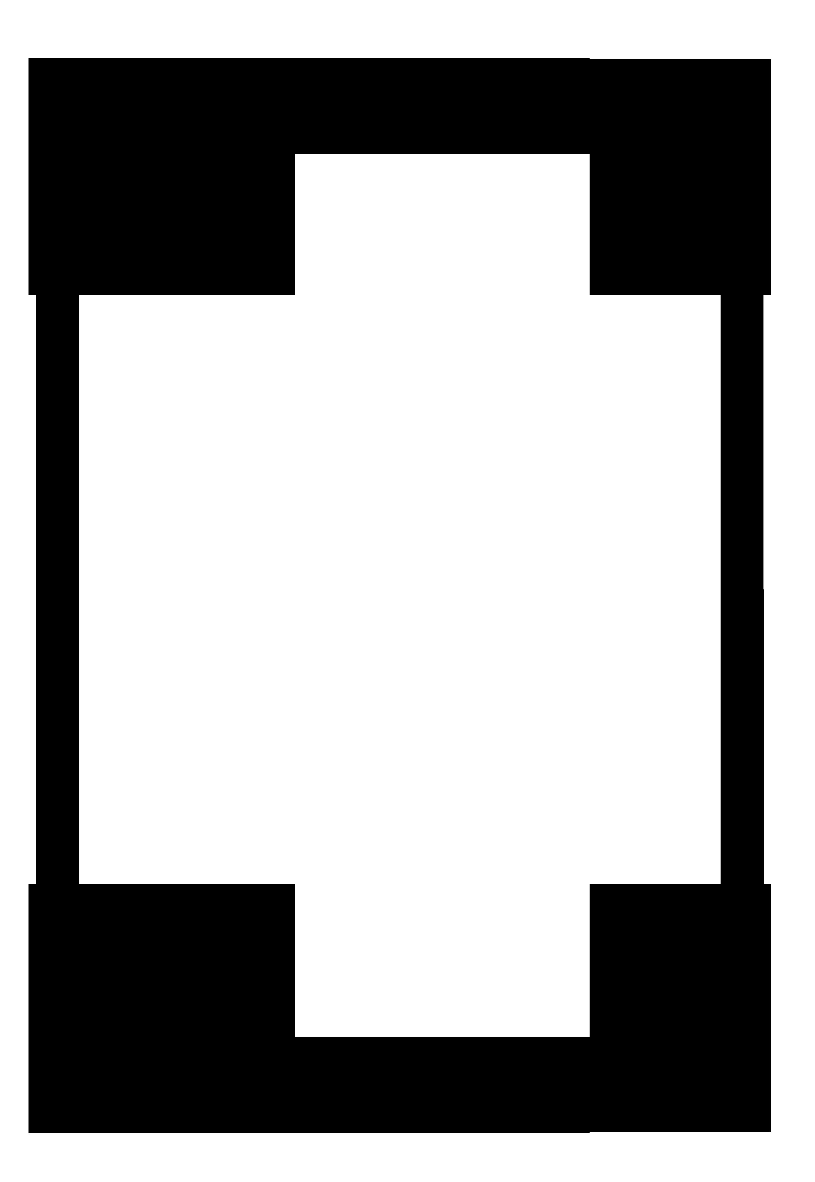 Пин от пользователя M. Amin на доске Sampul Bingkai Kitab