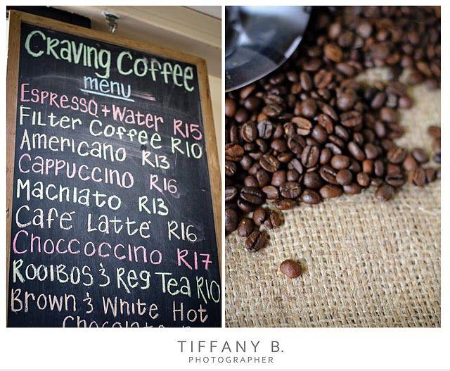 Tiffany B Photographer Slow Food Secret Recipe Food
