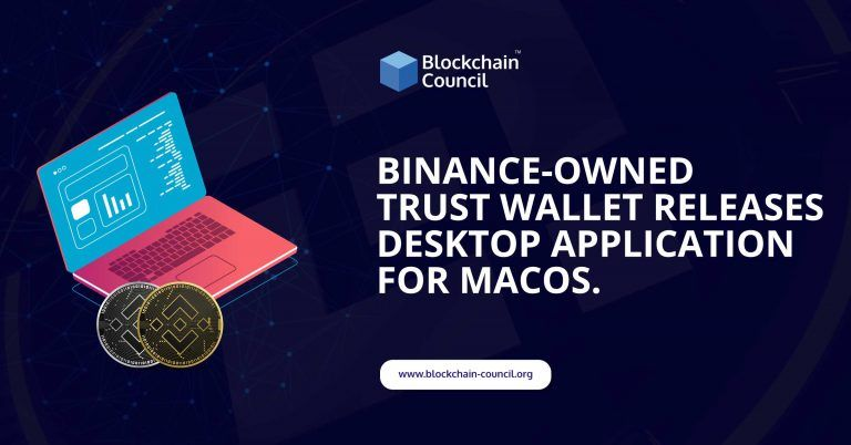 Binance is a global cryptocurrency exchange offering a