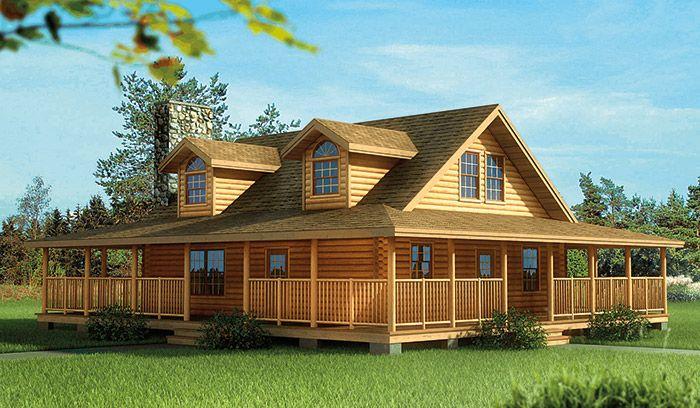 Log Homes Floorplan Details Hochstetler Milling Log Cabin House Plans Log Homes Cabin House Plans