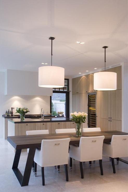 Interior Designer Shares Her Best Advice For Designing A Modern Interesting Designer Kitchen Tables Review