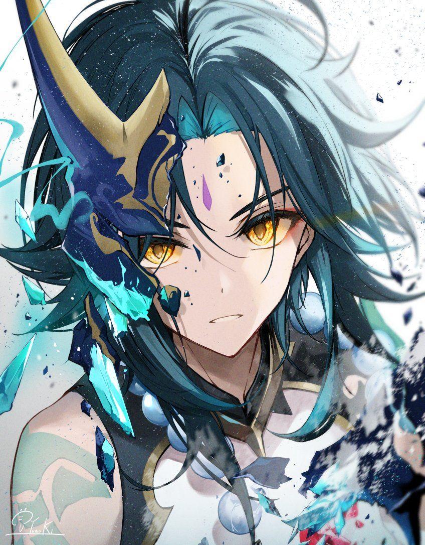 👑 YuzuKi / ゆづき 👑 on Twitter