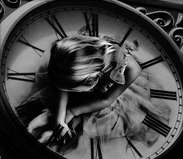 temps qui passe recherche google time pinterest m t o tatouages horloge et horloge. Black Bedroom Furniture Sets. Home Design Ideas