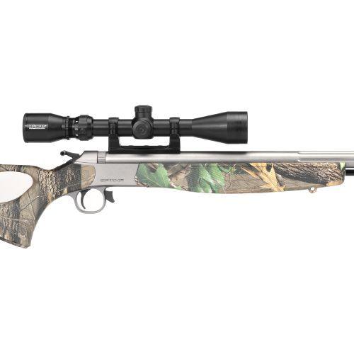 Pin On Hunting And Shooting