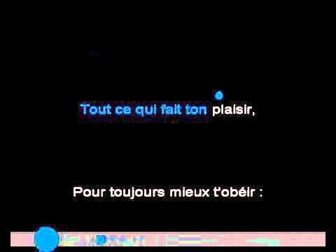 Jw Cantiques Chanté Youtube Karaoke Youtube Incoming Call Screenshot