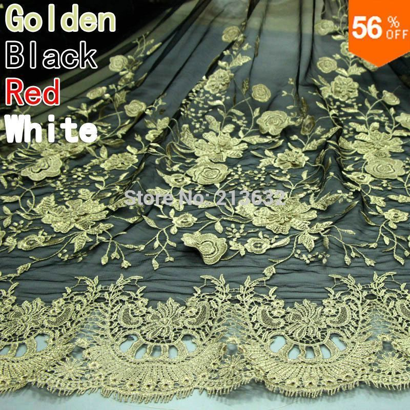 Cheap textil printer, Buy Quality fabric velour directly from ...