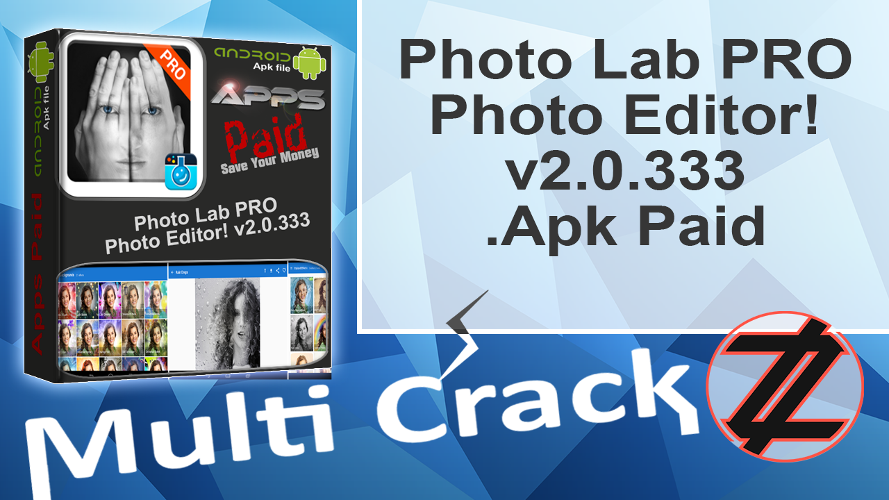 photo lab pro apk cracked