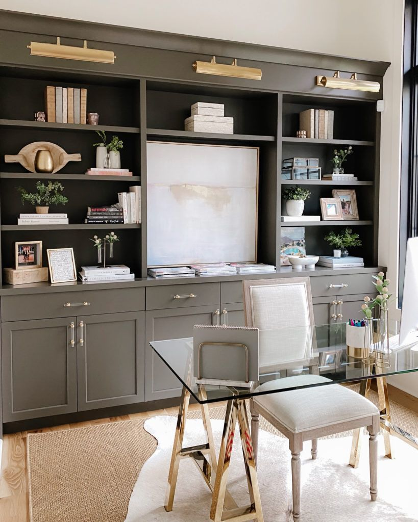 The Kid Office Mood Board Lots Of Home Office Inspiration In 2020 Home Office Furniture Desk Home Home Office