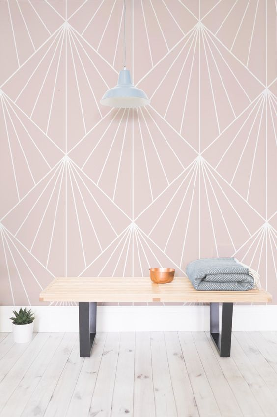 Motivated Custom Any Size 3d Wallpaper Modern European Curtains Soft Backgrounds Mural Living Room Sofa Bedroom Home Decor Wall Painting Meticulous Dyeing Processes Painting Supplies & Wall Treatments