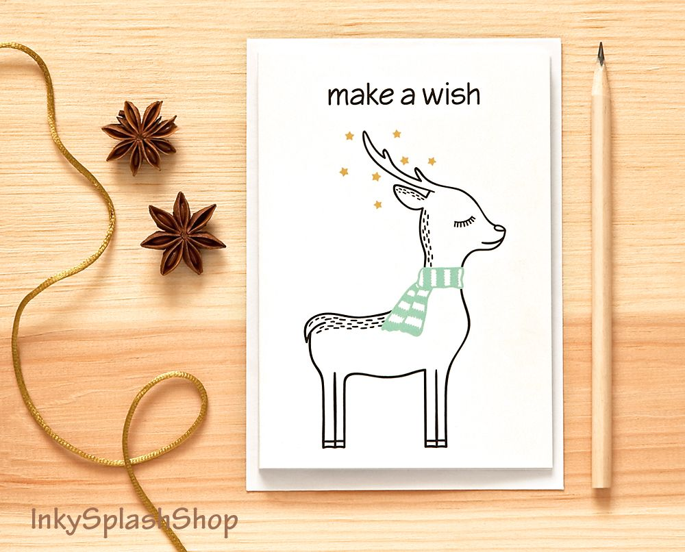 Christmas cards pack of 8 merry christmas gift cards seasons christmas cards pack of merry christmas gift cards seasons greetings warm wishes winter holiday cards kristyandbryce Gallery