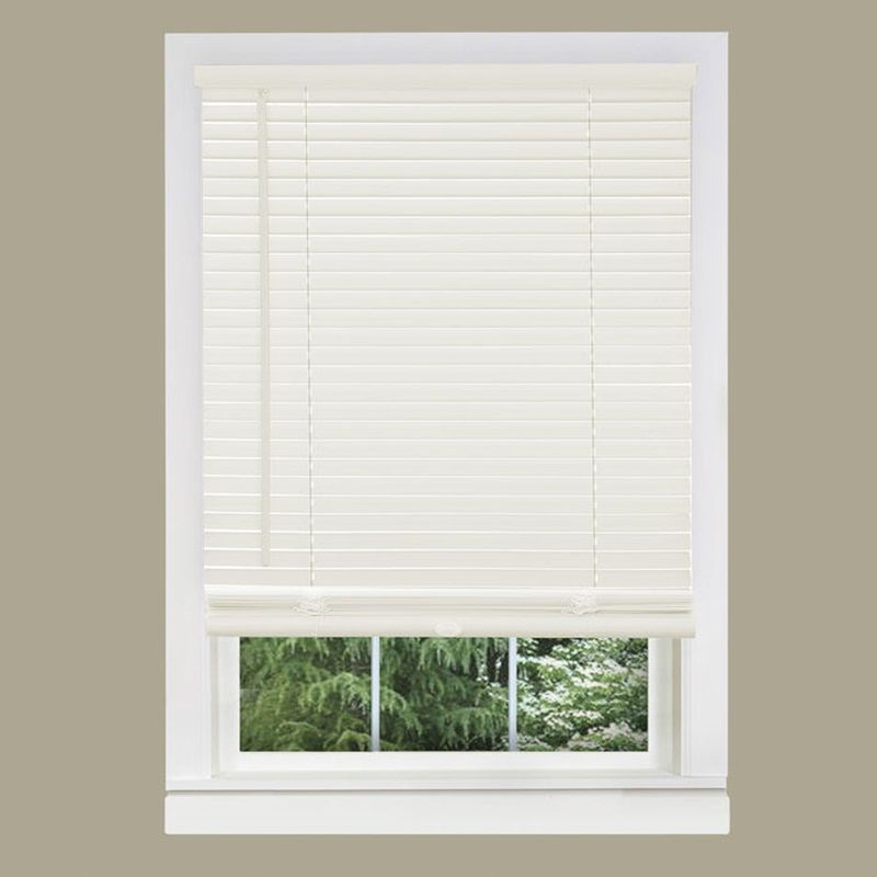 Home In 2020 Vinyl Mini Blinds Blinds For Windows Vinyl Blinds