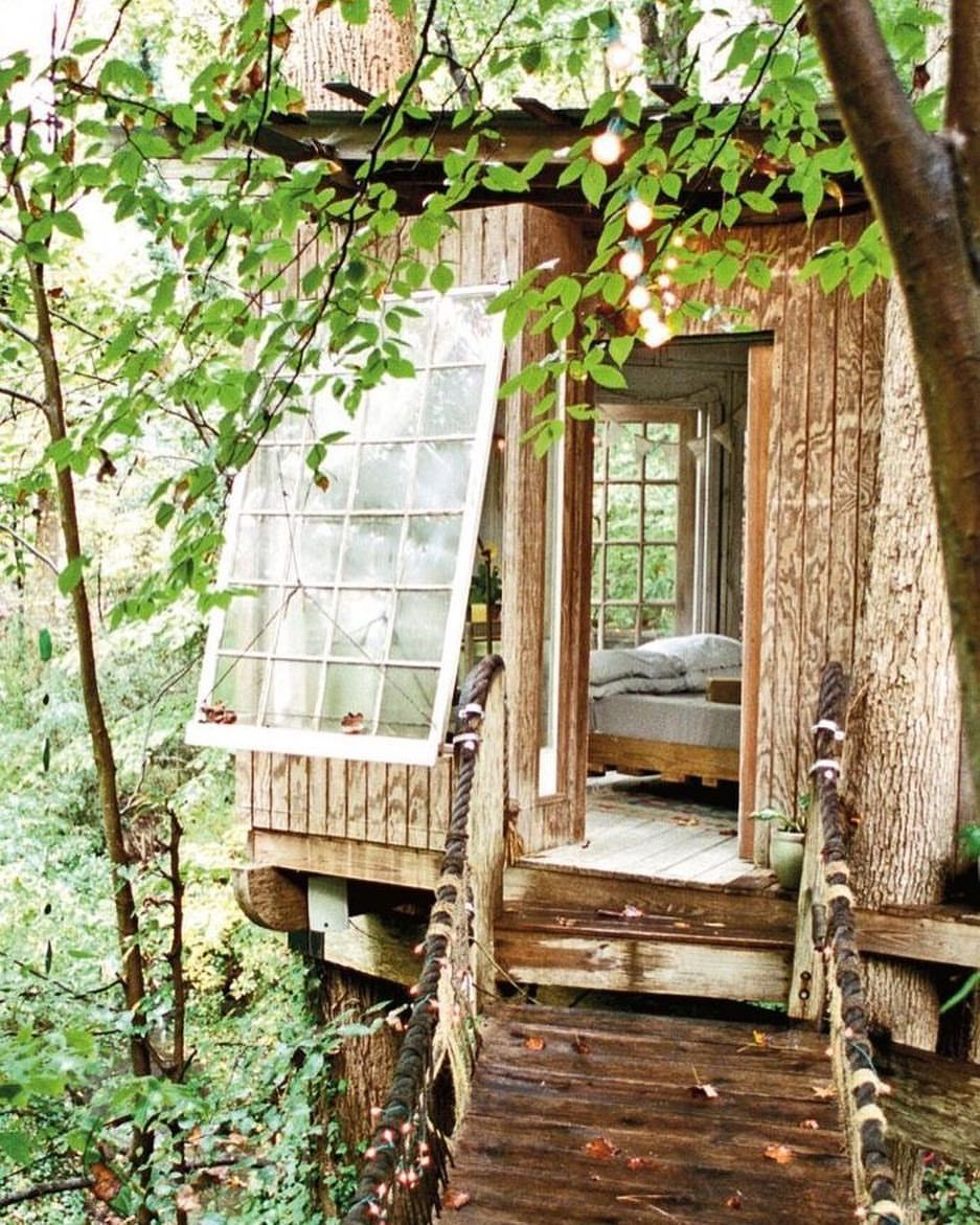 Ma maison de rêve maison dessin maison préfabriquée cabanes maisonnette cabane
