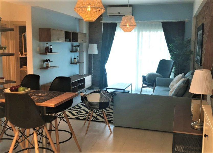 Pin van Home-4-you.eu Real Estate Serv op Apartments in