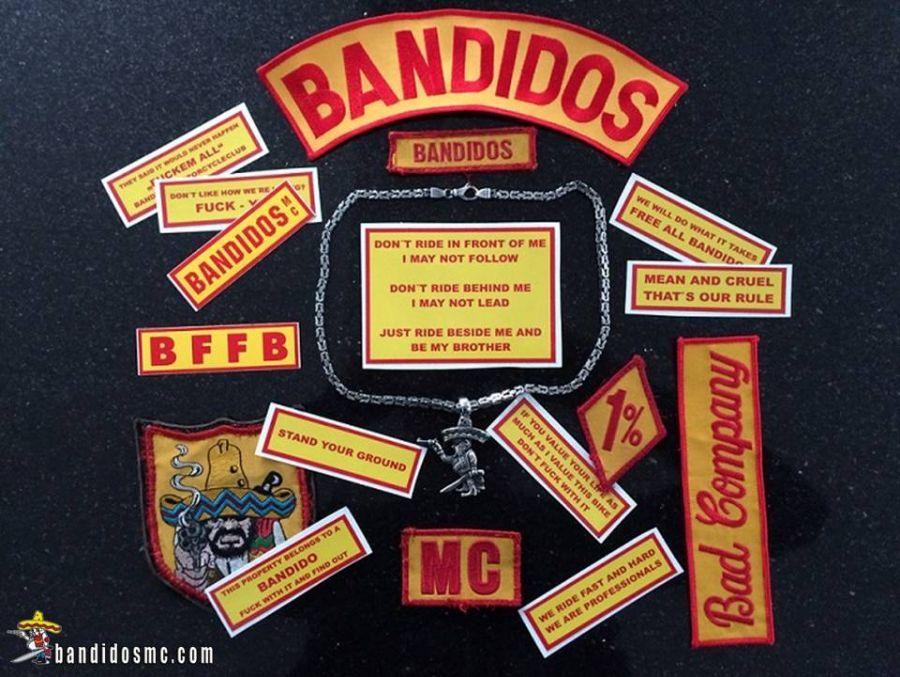 Bandios Com Ownership All Logos Brands And Designs