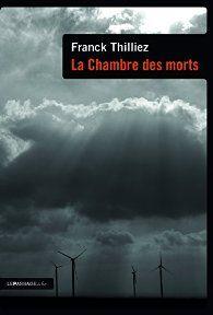 La Chambre Des Morts Par Franck Thilliez