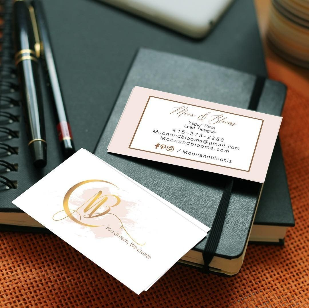 Pin by lynda p on lash business ideas design create