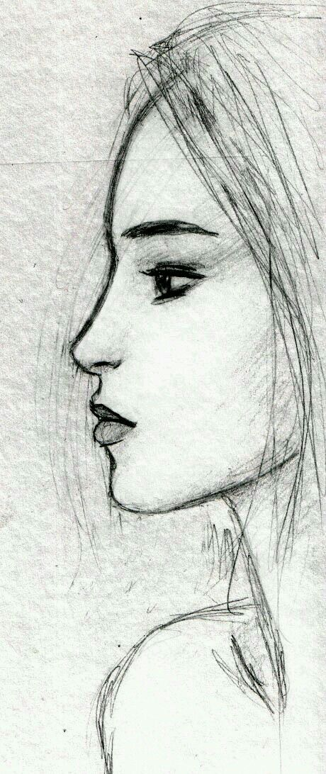 Meu Mor Que Desenho Sqn Save Pinterest Drawings Face Sketch