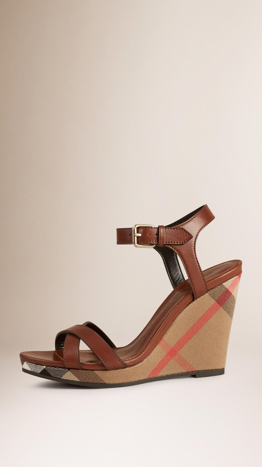 ac198b5cef1 Shoes for Women | Burberry | SHOES | Shoes, Wedges, Burberry