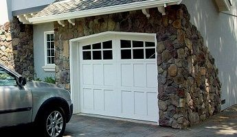 Lifetime Garage Door Installation, Repair, Service Hamilton Wayne Dalton  Dealer Stoney Creek U0026 Ancaster