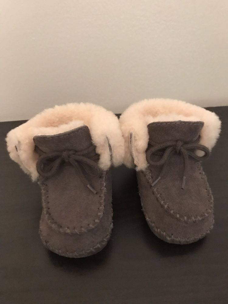 98bf3e0dfcd baby uggs 0/1 #fashion #clothing #shoes #accessories ...