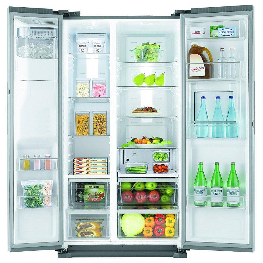26 Exklusiv Kühlschrank Mit Eiswürfelbereiter Ohne