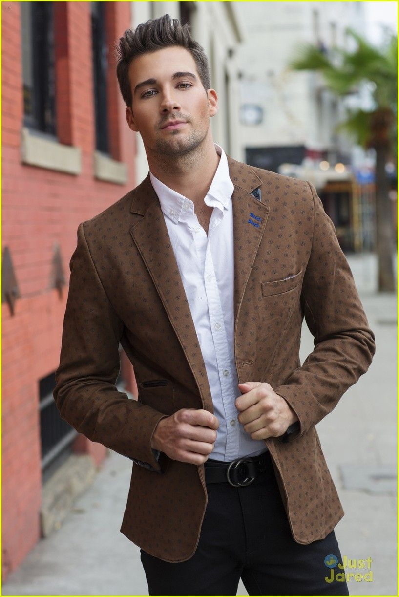 james maslow how i like it скачатьjames maslow how i like it, james maslow cry, james maslow instagram, james maslow 2016, james maslow cry скачать, james maslow how i like it скачать, james maslow 2017, james maslow и его девушка, james maslow circles, james maslow 2009, james maslow песни, james maslow how i like it текст, james maslow wiki, james maslow films, james maslow – addicted, james maslow vk, james maslow википедия, james maslow love somebody, james maslow and his girlfriend, james maslow песни скачать