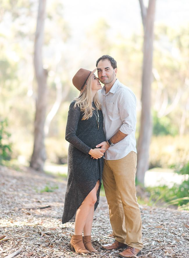 , Inspired By This  Beautiful Palos Verdes Maternity Session, Jessica Perez Blog, Jessica Perez Blog